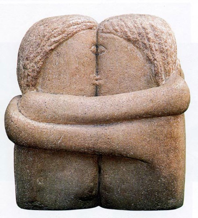 BRANCUSI-the-kiss-sculpture-constantin-brancusi.jpg